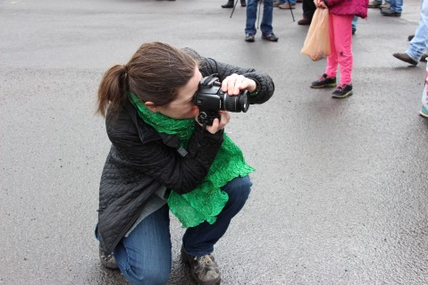 St Patrick's Day Parade, 12th Annual, Girardville, 3-21-2015 (419)