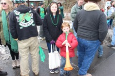 St Patrick's Day Parade, 12th Annual, Girardville, 3-21-2015 (420)