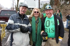 St Patrick's Day Parade, 12th Annual, Girardville, 3-21-2015 (421)