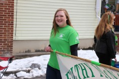 St Patrick's Day Parade, 12th Annual, Girardville, 3-21-2015 (424)