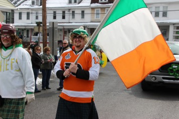 St Patrick's Day Parade, 12th Annual, Girardville, 3-21-2015 (426)