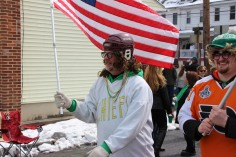 St Patrick's Day Parade, 12th Annual, Girardville, 3-21-2015 (427)