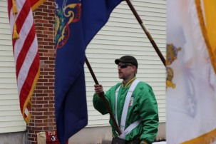 St Patrick's Day Parade, 12th Annual, Girardville, 3-21-2015 (43)