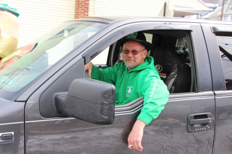 St Patrick's Day Parade, 12th Annual, Girardville, 3-21-2015 (430)