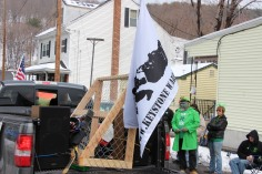 St Patrick's Day Parade, 12th Annual, Girardville, 3-21-2015 (432)