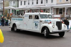 St Patrick's Day Parade, 12th Annual, Girardville, 3-21-2015 (433)