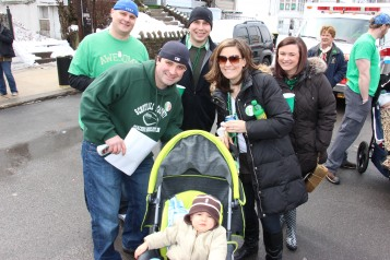 St Patrick's Day Parade, 12th Annual, Girardville, 3-21-2015 (438)