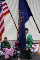 St Patrick's Day Parade, 12th Annual, Girardville, 3-21-2015 (44)