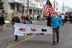 St Patrick's Day Parade, 12th Annual, Girardville, 3-21-2015 (440)