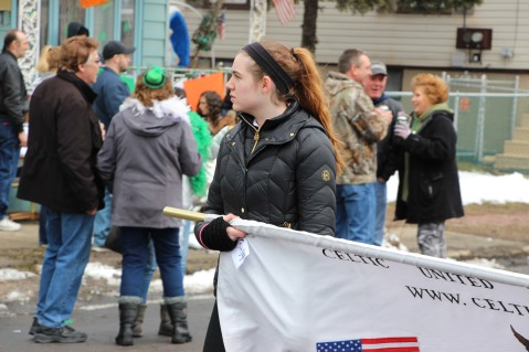 St Patrick's Day Parade, 12th Annual, Girardville, 3-21-2015 (441)