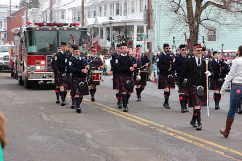 St Patrick's Day Parade, 12th Annual, Girardville, 3-21-2015 (442)