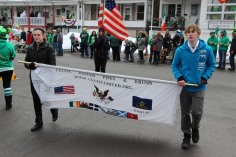 St Patrick's Day Parade, 12th Annual, Girardville, 3-21-2015 (443)