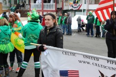 St Patrick's Day Parade, 12th Annual, Girardville, 3-21-2015 (444)