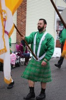 St Patrick's Day Parade, 12th Annual, Girardville, 3-21-2015 (45)