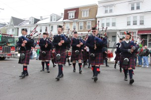 St Patrick's Day Parade, 12th Annual, Girardville, 3-21-2015 (450)