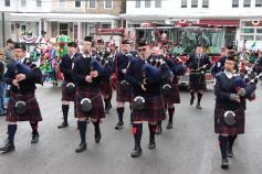 St Patrick's Day Parade, 12th Annual, Girardville, 3-21-2015 (453)