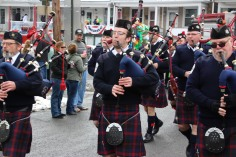 St Patrick's Day Parade, 12th Annual, Girardville, 3-21-2015 (455)