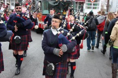 St Patrick's Day Parade, 12th Annual, Girardville, 3-21-2015 (457)
