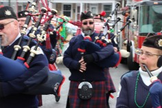 St Patrick's Day Parade, 12th Annual, Girardville, 3-21-2015 (458)