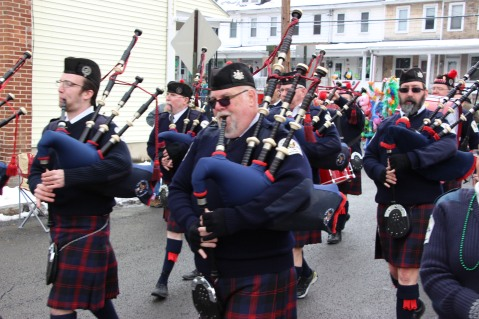 St Patrick's Day Parade, 12th Annual, Girardville, 3-21-2015 (459)
