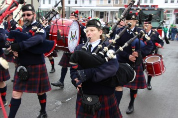 St Patrick's Day Parade, 12th Annual, Girardville, 3-21-2015 (461)