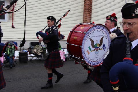 St Patrick's Day Parade, 12th Annual, Girardville, 3-21-2015 (465)