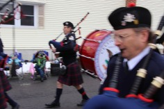 St Patrick's Day Parade, 12th Annual, Girardville, 3-21-2015 (466)