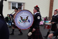 St Patrick's Day Parade, 12th Annual, Girardville, 3-21-2015 (468)
