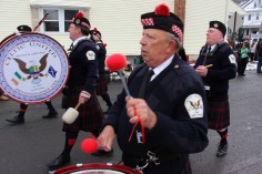 St Patrick's Day Parade, 12th Annual, Girardville, 3-21-2015 (469)