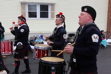 St Patrick's Day Parade, 12th Annual, Girardville, 3-21-2015 (471)