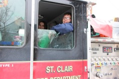 St Patrick's Day Parade, 12th Annual, Girardville, 3-21-2015 (474)