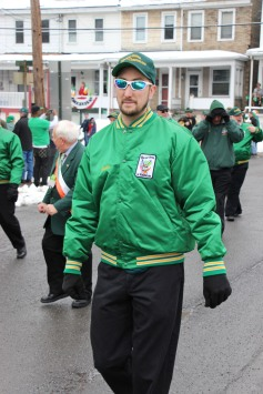 St Patrick's Day Parade, 12th Annual, Girardville, 3-21-2015 (48)
