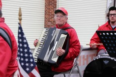 St Patrick's Day Parade, 12th Annual, Girardville, 3-21-2015 (482)