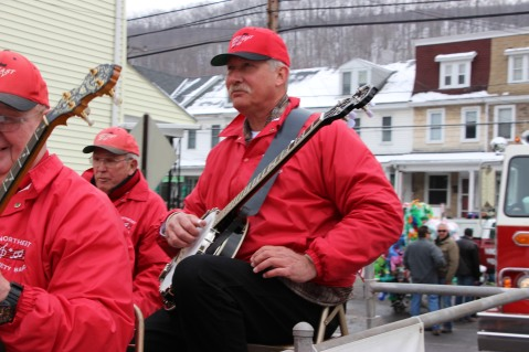 St Patrick's Day Parade, 12th Annual, Girardville, 3-21-2015 (485)