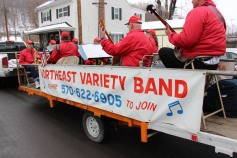 St Patrick's Day Parade, 12th Annual, Girardville, 3-21-2015 (488)