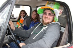St Patrick's Day Parade, 12th Annual, Girardville, 3-21-2015 (490)