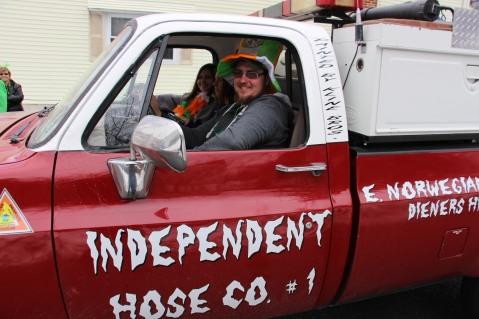 St Patrick's Day Parade, 12th Annual, Girardville, 3-21-2015 (491)