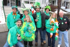 St Patrick's Day Parade, 12th Annual, Girardville, 3-21-2015 (492)