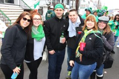 St Patrick's Day Parade, 12th Annual, Girardville, 3-21-2015 (494)