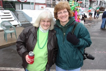 St Patrick's Day Parade, 12th Annual, Girardville, 3-21-2015 (498)