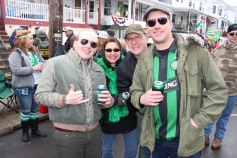 St Patrick's Day Parade, 12th Annual, Girardville, 3-21-2015 (499)