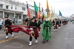 St Patrick's Day Parade, 12th Annual, Girardville, 3-21-2015 (500)