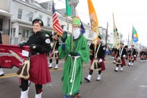 St Patrick's Day Parade, 12th Annual, Girardville, 3-21-2015 (503)