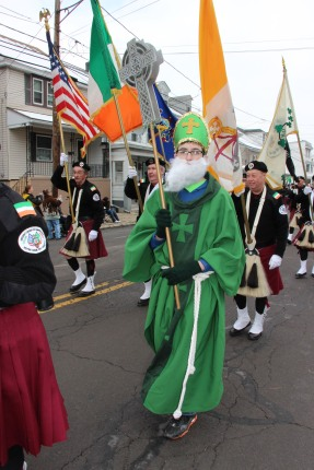 St Patrick's Day Parade, 12th Annual, Girardville, 3-21-2015 (505)