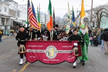 St Patrick's Day Parade, 12th Annual, Girardville, 3-21-2015 (506)