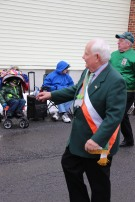 St Patrick's Day Parade, 12th Annual, Girardville, 3-21-2015 (51)