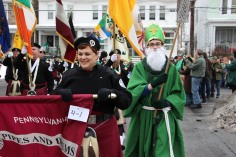 St Patrick's Day Parade, 12th Annual, Girardville, 3-21-2015 (510)