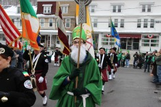 St Patrick's Day Parade, 12th Annual, Girardville, 3-21-2015 (511)