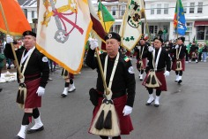 St Patrick's Day Parade, 12th Annual, Girardville, 3-21-2015 (512)