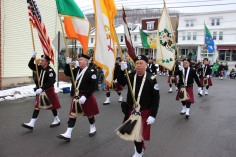 St Patrick's Day Parade, 12th Annual, Girardville, 3-21-2015 (513)